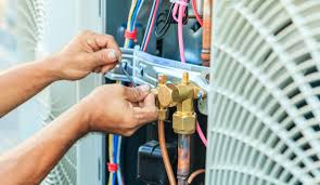 gig harbor heating ac heating and air conditioning repair