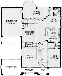 Butlers Pantry Floor Plans 486 Best 4 3 Double Study Homes Images On Pinterest 2nd Floor