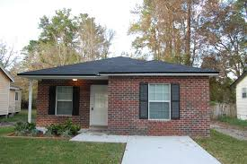 rent to own homes now listed online at forrentjacksonville com