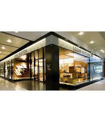 louis vuitton baltimore towson store united states