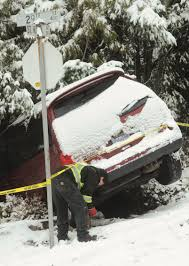 lexus north shore website update early morning snow hampers north shore commute