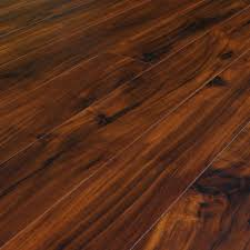 Prefinished Laminate Flooring Laminate Wood Flooring U2013 Modern House