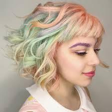 50 classy short bob haircuts and hairstyles with bangs 2018