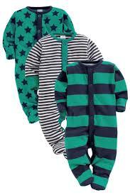 Trendy Infant Boy Clothes Best 25 Boy Clothing Ideas Only On Pinterest Baby Boy Stuff