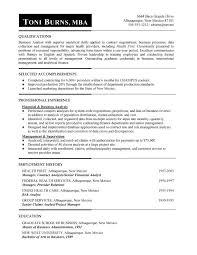 Sample Resume Format In Canada Wileyplus Physics Homework Answers Professional Phd Essay Editing