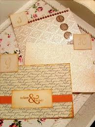 wedding wishes envelope guest book no 002 wedding wish guest book guest book alternative