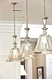 Nautical Pendant Lights Home Lighting Plan Nautical Pendant Lights For Kitchen Island