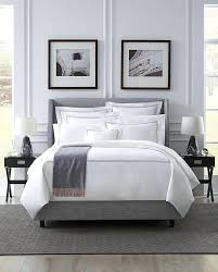 Hotel Collection Duvet Cover Set Hotel Collection White Duvet Cover Set Hotel Collection Duvet
