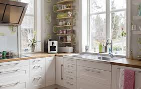 alternative kitchen cabinets shining image of under cabinet wine glass rack no drilling bewitch