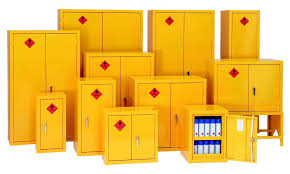 flammable cabinet home depot ideas flammable storage cabinet home town bowie ideas