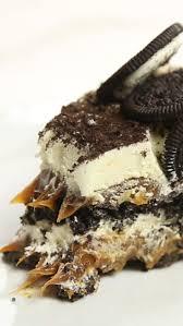 best 25 dulce de leche ideas on pinterest chocolate caramel