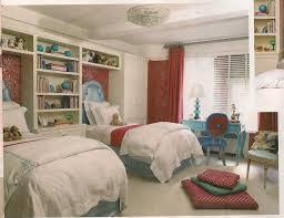 Tween Bedroom Tween Room Decor Large Size Of Bedroom Interior Trend