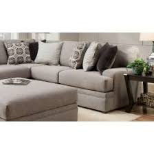 Cost Plus Sofas Dublin Simmons Upholstery Dublin Briar 2 Piece Sectional Sofa Goedekers Com