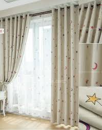 blackout curtains childrens bedroom curtain girls blackout curtains childrens bedroom curtains sale
