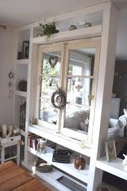 Wohnzimmer Ideen Landhaus Ideen Tolles Mediterrane Einrichtungsideen Mediterrane