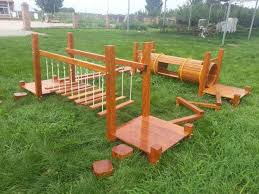 Best Backyard Play Structures 31 Best Outdoor Play Equipment Images On Pinterest Playgrounds