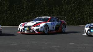 lexus lfa in the usa lexus lfa code x to compete in the nürburgring 24 hour endurance race