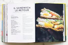 livre cuisine italienne coup de cœur le livre de cuisine italienne big mamma