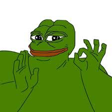 Pepe Meme - pepe meme roblox