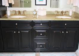 Bathroom Counter Accessories by Customer Projects Gallery Kitchen U0026 Bath Showroom U0026 Accessories