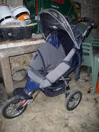 chambre a air poussette bebe confort photo poussette bebe