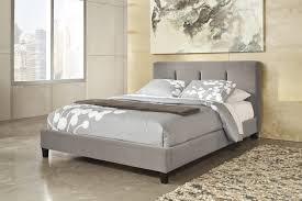 Cushioned Headboards For Beds by Bedroom Lovely Tufted King With Headboard For Headboards Size Beds