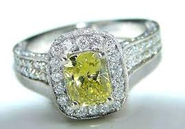 engagement rings on sale diamond rings sale second diamond rings for sale south africa