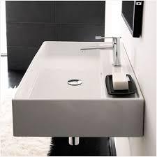 low profile bathroom sink low profile bathroom sink effectively doc seek