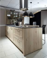 schroder cuisine cuisine design esprit loft et industriel schroder kuchen cuisine