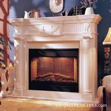 energy saving electric fireplace energy saving european electric