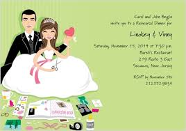 Rehearsal Dinner Invitation Wording Awesome Wedding Rehearsal Dinner Invitations 11 Wedding