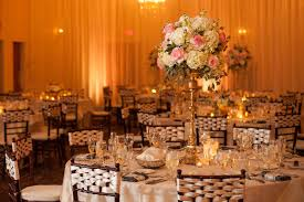 Wedding Flowers Ri Nichole Soucy To Tyler Rowley 11 24 12 Southern New England Weddings