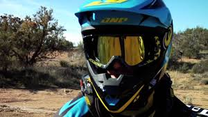 motocross helmet rockstar one industries atom motocross helmet ghostbikes com youtube