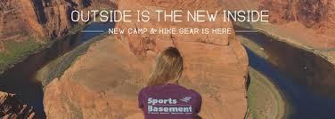 sports basement lift tickets rental house and basement ideas
