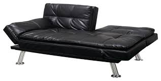 leather futons roselawnlutheran