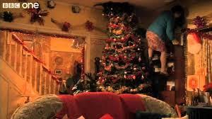 brown s christmas tree mrs brown s christmas sing a mrs brown s boys christmas