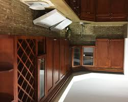 maple kitchen cabinet doors panel cabinet doors examples ideas u0026 pictures megarct com just