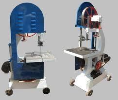 Woodworking Machines Manufacturers In India by Woodworking Machine Ludhiana With New Minimalist Egorlin Com