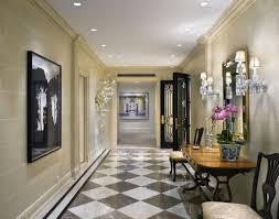 Elegant Entryways Foyer Fabulosity Part Ii The Enchanted Home