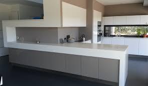 cuisine design en u modele de cuisine moderne 1 cuisine contemporaine en u mod232le