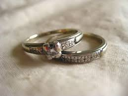 grandmothers rings wedding rings pictures grandmothers wedding ring