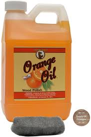 best product to clean grease from wood cabinets howard orange 64 ounce half gallon clean kitchen cabinets best furniture orange wood cleaner