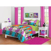 Queen Bedding Sets For Girls by 227 Best Girls Bedding Sets Images On Pinterest Bedding Sets
