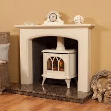 duchess fireplace surround u2013 colin parker masonry