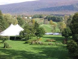 Vermont Wedding Venues Wedding Venue The Equinox