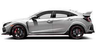 honda civic deragon montreal new 2017 honda civic type r base for sale in montreal