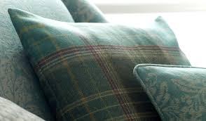 Upholstery Places Near Me Inspiration U2014 B O U0027hara Upholstery