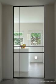 Kitchen Door Ideas by Kitchen Door Glass Designs Leaded Glass Doors With Frosted Glass