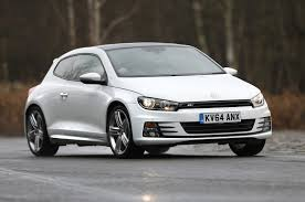 2015 volkswagen scirocco 2 0 tsi 220 r line dsg review review