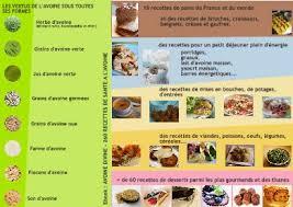 equivalence poids et mesure en cuisine food cuisine du monde convertir tasses en grammes oz once